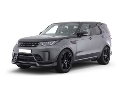 Land Rover Discovery 5 Stenos Body Kit