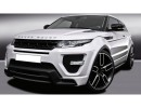 Land Rover Range Rover Body Kit C2