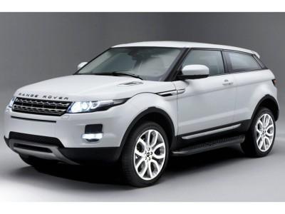 Land Rover Range Rover Evoque Atos-B Oldalso Kuszobok
