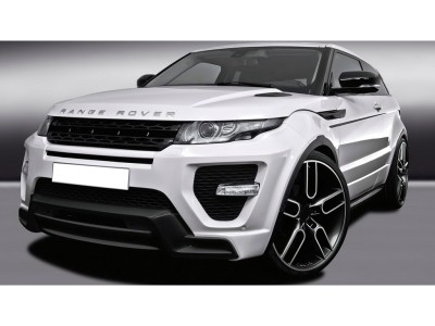 Land Rover Range Rover Evoque C2 Body Kit