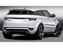 Land Rover Range Rover Evoque C2 Rear Bumper