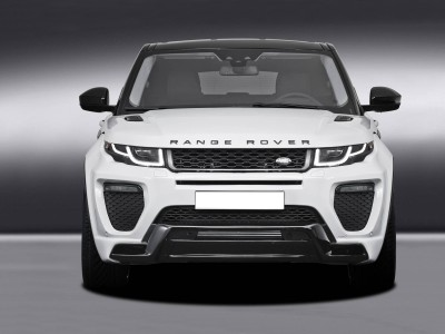 Land Rover Range Rover Evoque CX Body Kit