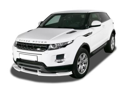Land Rover Range Rover Evoque Extensie Bara Fata Verus-X