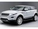 Land Rover Range Rover Evoque Praguri Laterale Atos-B