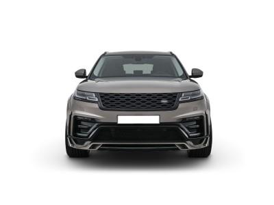Land Rover Range Rover Velar Stenos Frontstossstange