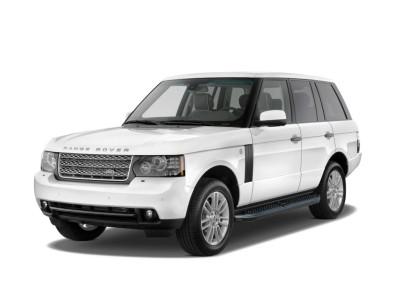 Land Rover Range Rover Vogue MK3 Praguri Laterale Atos-B