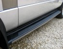 Land Rover Range Vogue MK2 Street Running Boards