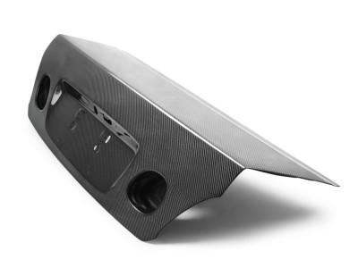 Lexus GS OEM Carbon Fiber Trunk