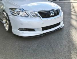 Lexus GS S190 Extensie Bara Fata MX2