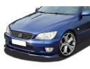 Lexus IS 200 / IS 300 Extensie Bara Fata Verus-X