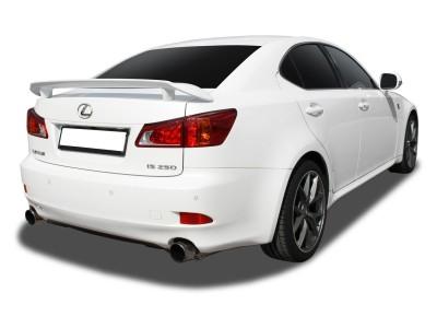 Lexus IS XE20 RX Heckflugel