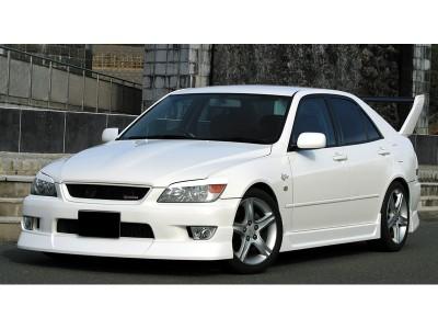 Lexus IS/Altezza SXE-10 Extensie Bara Fata Japan