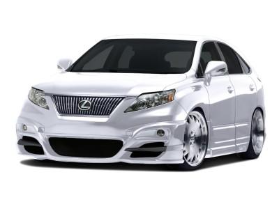 Lexus RX Body Kit Veneo