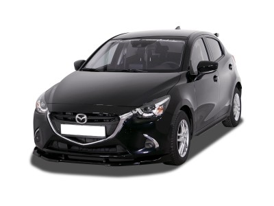 Mazda 2 DJ Extensie Bara Fata Verus-X