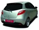 Mazda 2 Eleron XL-Line