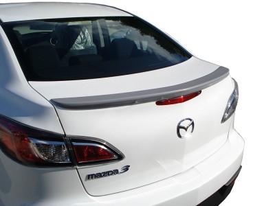 Mazda 3 BL Eleron Slider