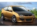 Mazda 323 C H-Design Front Bumper