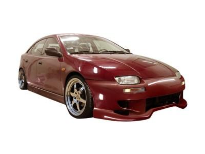 Mazda 323 F BA Bara Fata Radical
