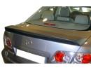 Mazda 6 Eleron NewStyle