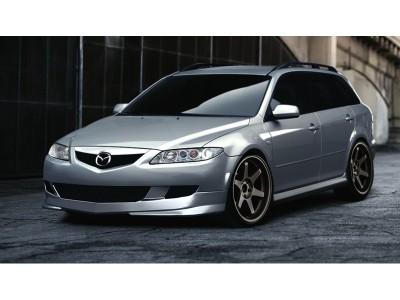 Mazda 6 MK1 Extensie Bara Fata Strider