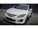 Mazda 6 MK2 Extensie Bara Fata MX