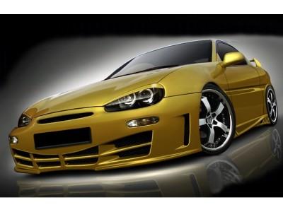 Mazda MX3 Bara Fata BMI