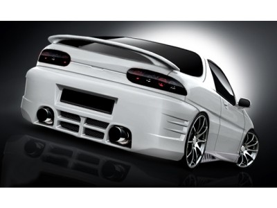 Mazda MX3 Bara Spate BMI