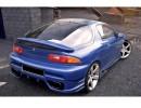 Mazda MX3 Bara Spate FX-60