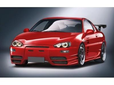 Mazda MX3 F-Style Frontstossstange