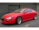 Mazda MX3 Praguri PR