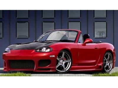 Mazda MX5 NB A2 Front Bumper