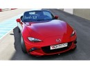 Mazda MX5 ND MX Body Kit