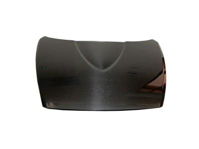 Mazda RX8 Oem Carbon Fiber Hood