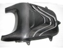 McLaren MP4-12C P1-Style Carbon Fiber Air Intake Cover