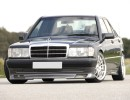 Mercedes 190 W201 Extensie Bara Fata Recto