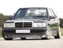 Mercedes 190 W201 Recto Frontansatz