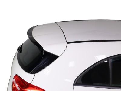 Mercedes A-Class W176 Eleron RX