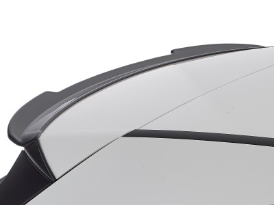 Mercedes A-Class W177 CX Rear Wing Extension