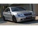 Mercedes C-Class W203 Extensie Bara Fata MX