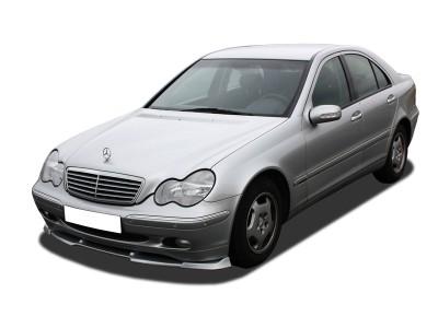 Mercedes C-Class W203 Extensie Bara Fata Verus-X