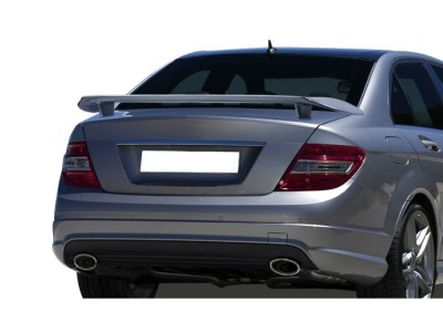 Mercedes C-Class W204 Eleron GT