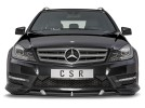 Mercedes C-Class W204 Facelift Crono Body Kit