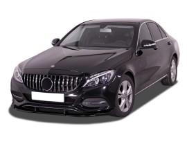 Mercedes C-Osztaly W205 V2 Elso Lokharito Toldat