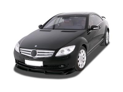 Mercedes CL-Class W216 Extensie Bara Fata Verus-X
