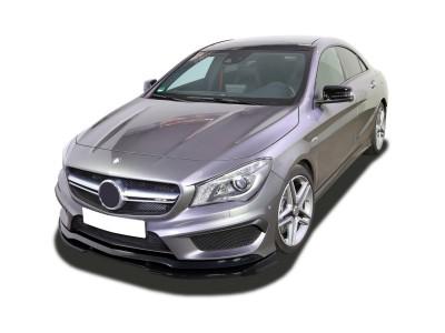 Mercedes CLA C117 45 AMG Extensie Bara Fata Verus-X
