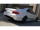 Mercedes CLK W208 Eleron AMG-Style