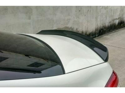 Mercedes CLS 218 Eleron Magnus Fibra De Carbon