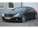 Mercedes CLS W219 Body Kit Proteus