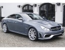 Mercedes CLS W219 Body Kit Sonic