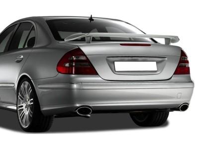 Mercedes E-Class W211 GT Rear Wing